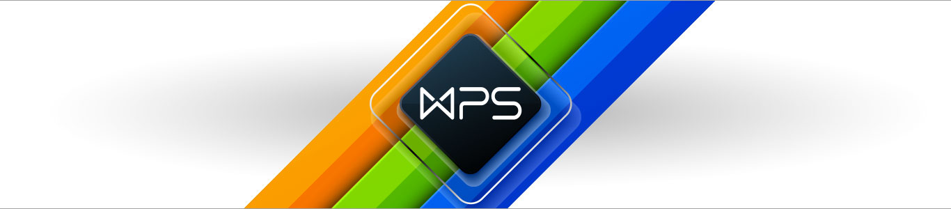wps office 取代