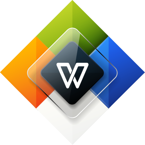 wps office 替代